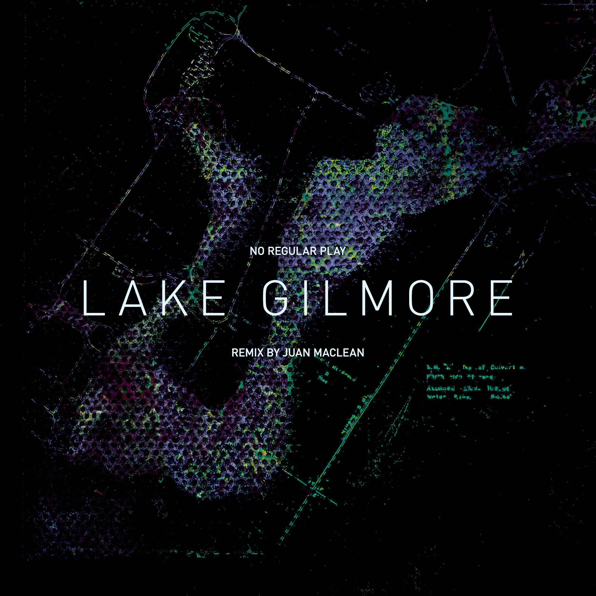 Lake-Gilmore-rmx