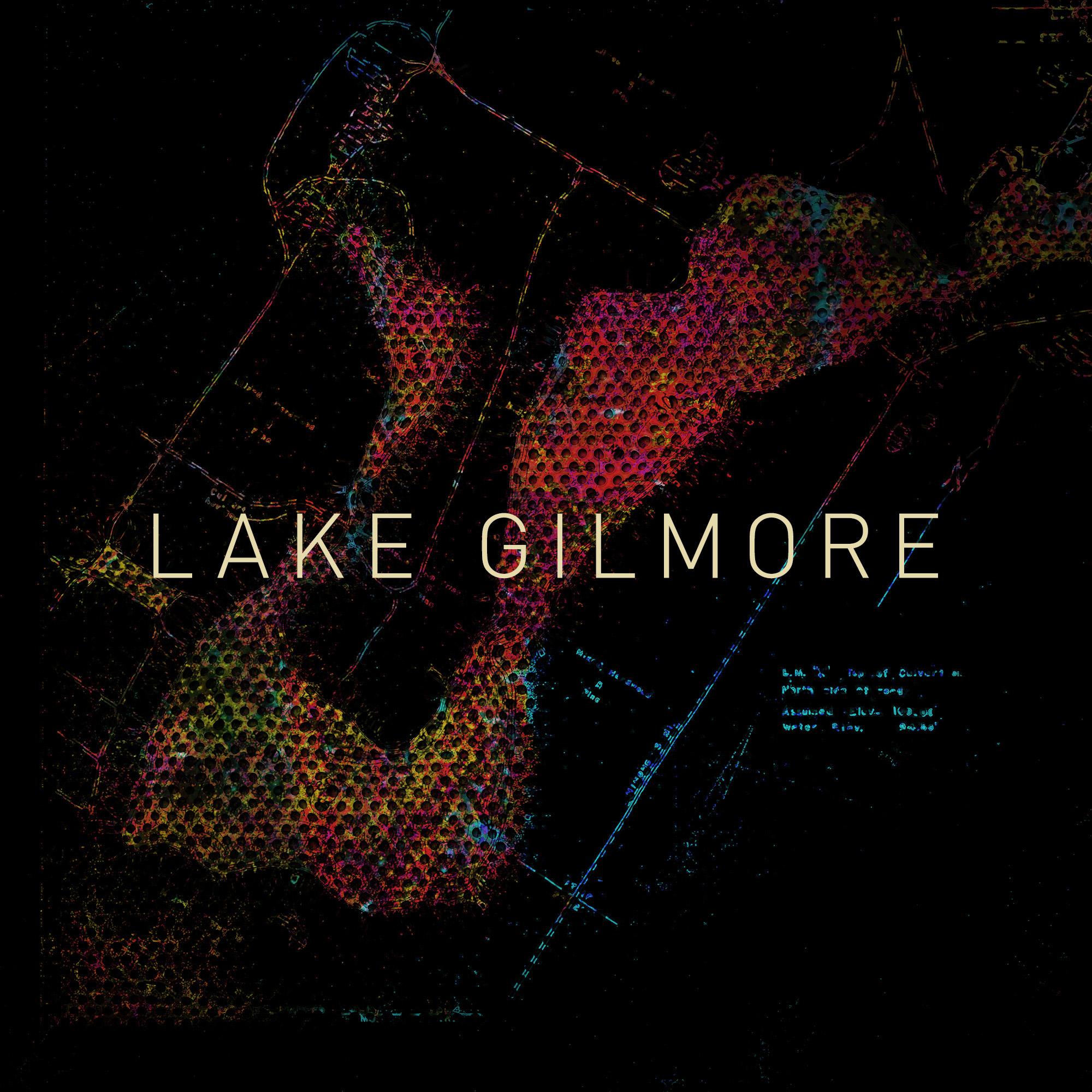 Lake-Gilmore