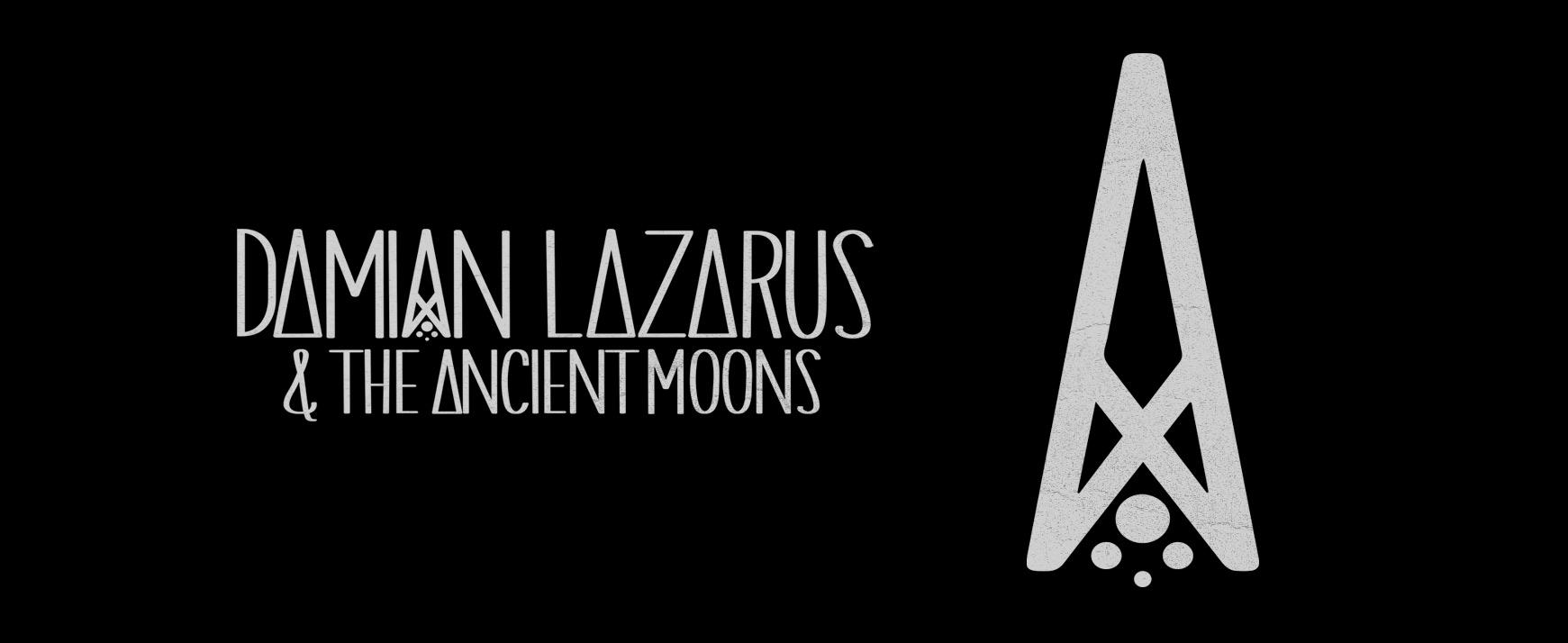 AM-Logos