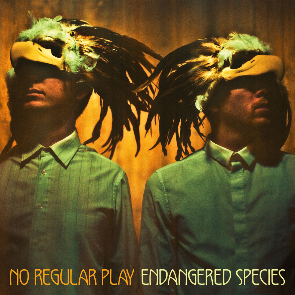 NRP - Endangered Species