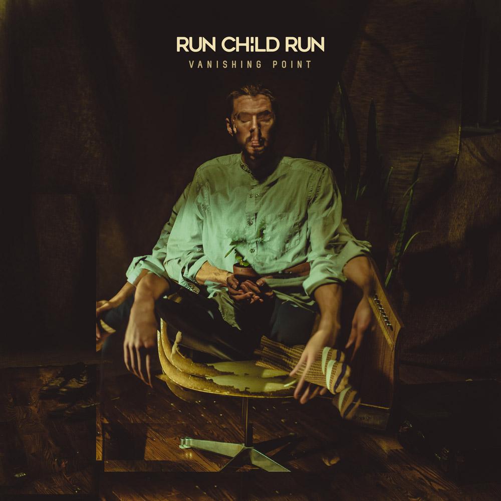 Run Child Run